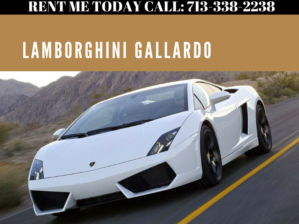 news get behind story features a rent consoleappstill the luxury of wheel houston lambo lifestyle want to lamborghini