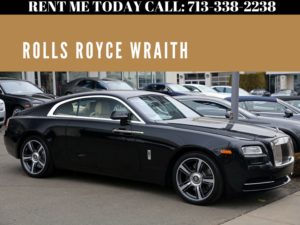 Luxury Car Rental Houston >> Luxury Car Rentals Houston