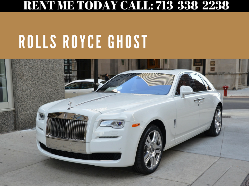 Car Rental Houston U003eu003e Luxury Car Rentals Houston